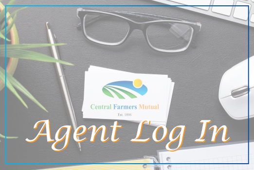 Agent-Log-In