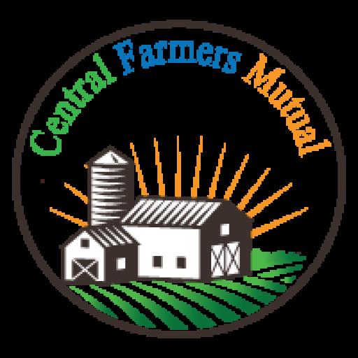 CENTRAL FARMERS MUTUAL FIRE INSURANCE COMPANY